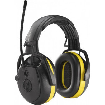 ED 2H RELAX EAR DEFENDER